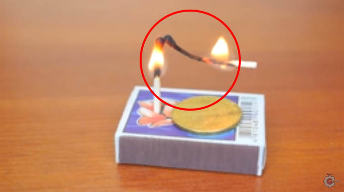 magic-trick-with-matches
