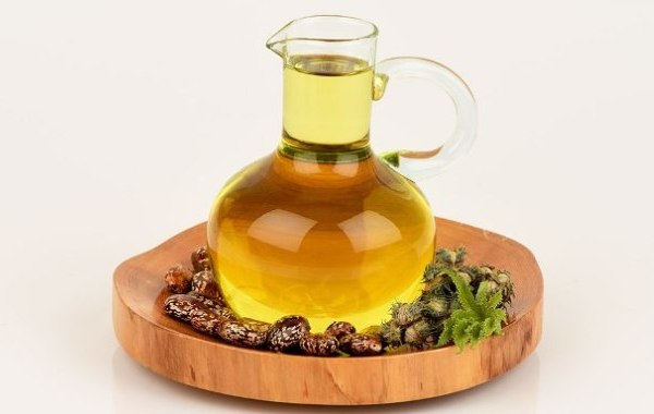 benefits of castor oil in hindi